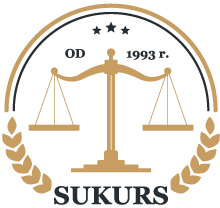 Sukurs_logo